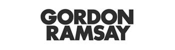 Client Name: Gordon Ramsay